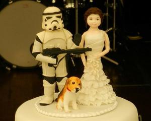 Wedding_Day_Dog_Walking_Gosforth_Newcastle